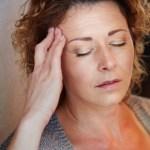 Mindfulness, smerte og NLP