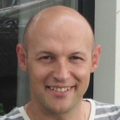 Alexander Raginsky