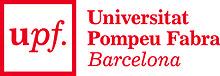 Universitat Pompeu Fabra, Barcelona, Spain