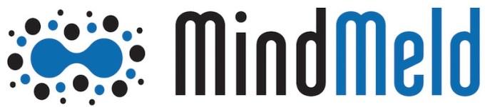 MindMeld, Inc