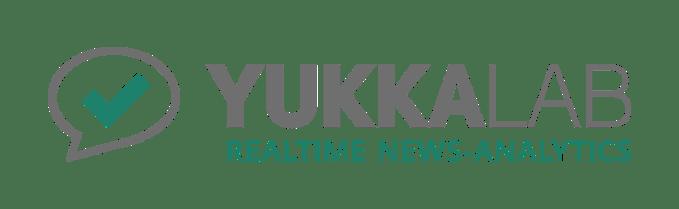 YUKKA Lab AG
