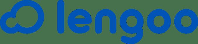 lengoo GmbH