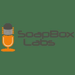 SoapboxLabs