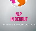 NLP in Bedrijf shop