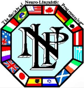 NLP LOGO NLP School