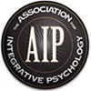 Association for Integrative Psychology (AIP) Logo | NLP World