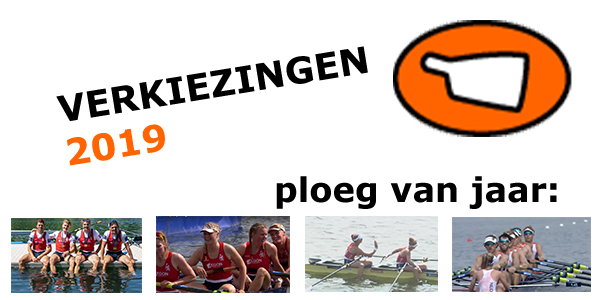 NLroei verkiezingen ploeg 2019