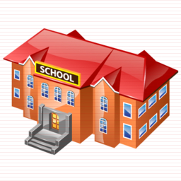 Autoinflammatory Disease and School