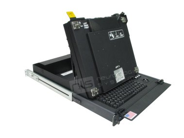RFT2-2L-19-USB-closed