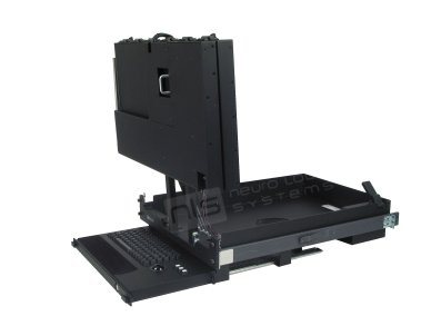 RFT2-2L-24-DVI-USB-closed