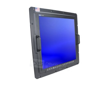 cf-27sq-angle rugged display