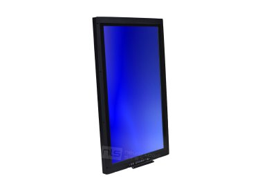pm-32-4k-pcap-angle rugged display