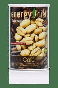 купить Energy Diet: https://nlstar.com/ref/8XjFkj/