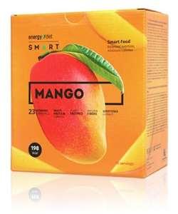 energy diet smart, энерджи диет смарт, купить energy diet