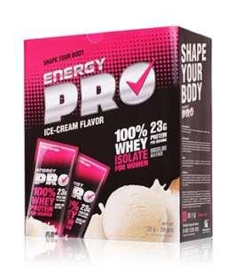 женский energy pro, протеин energy pro, энерджи про, купить energy pro
