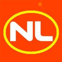nl international, нл интернешнл, бизнес нл-интернешнл