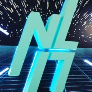 nl регистрация, регистрация нл, nlstar регистрация
