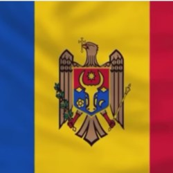 молдова, нл молдова, nlstore
