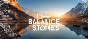 ph balance, ионизатор воды, nl international