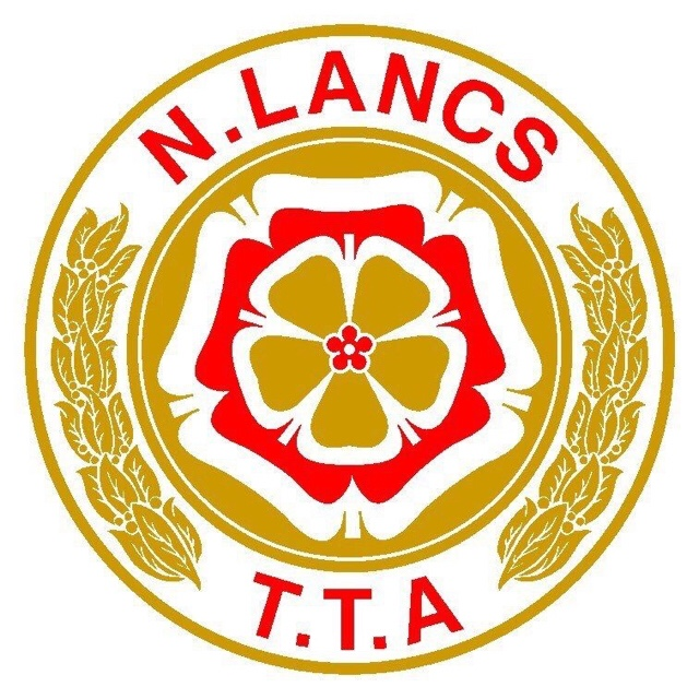 North Lancs Time Trials Association