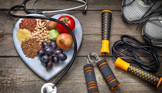 ボクサーの減量とダイエットは全くの別物ということに気づいて欲しい。。。