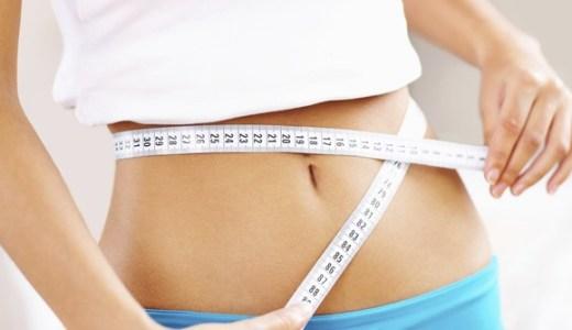 ダイエットは食べる時間と順番と量!これだけで超簡単!!!