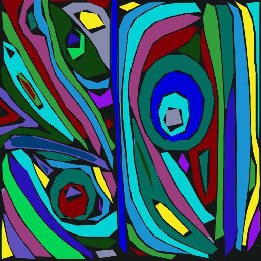 cropped-cropped-img_3764-gall-birdseye-cutouts-best.jpg
