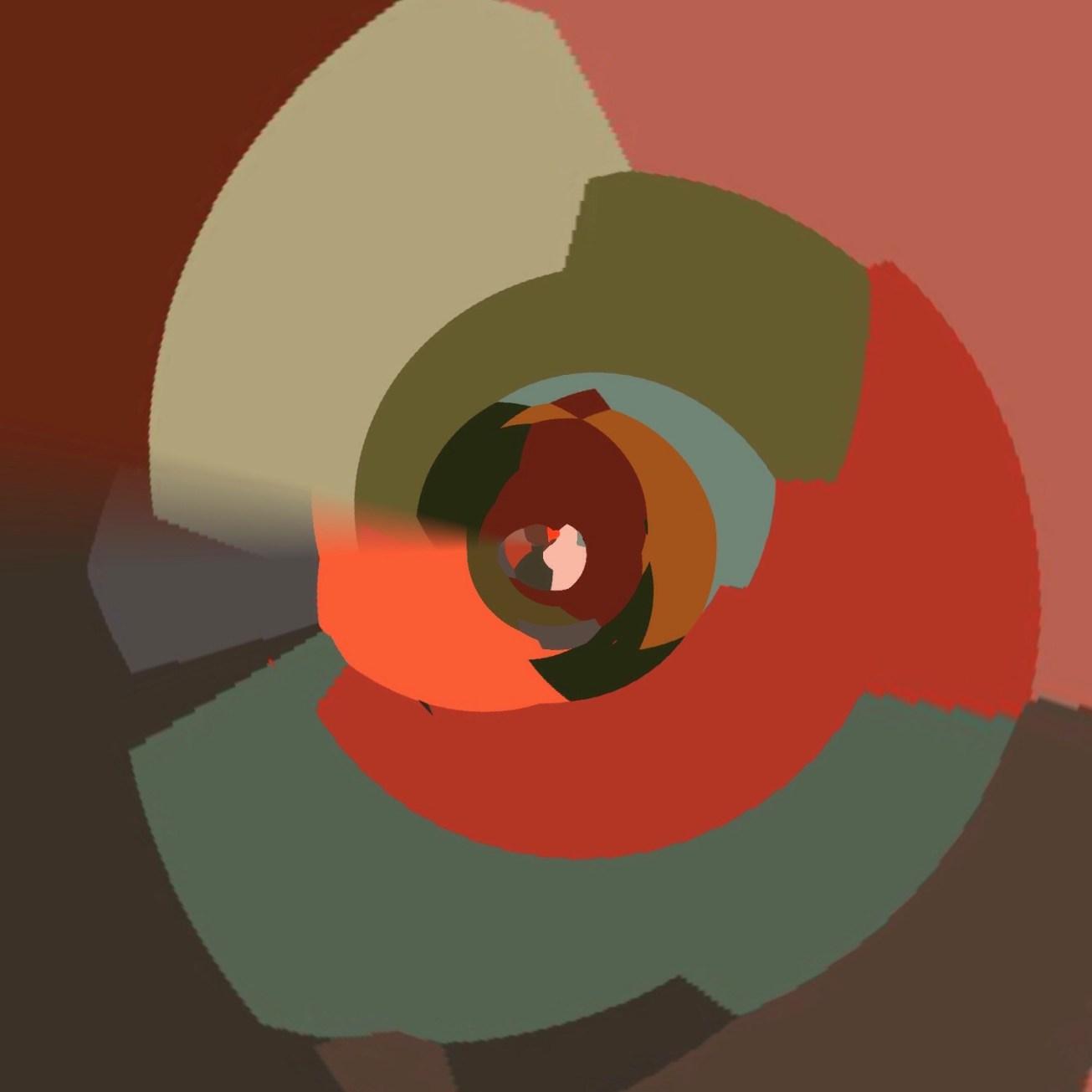 IMG_3399 gall dark red rust swirl