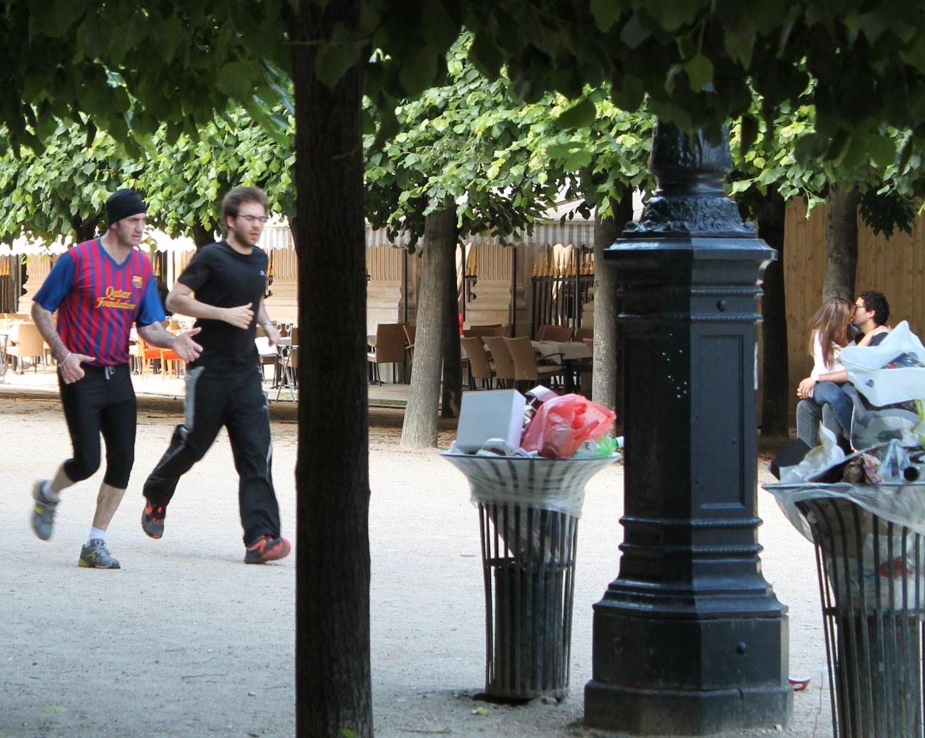 IMG_8033-002 runners trash kissers gall