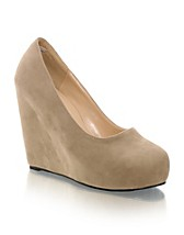 Adela DKK 249, Nelly  Shoes - NELLY.COM