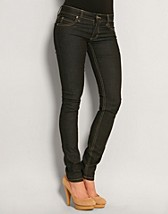Narrow Light Dry Jeans SEK 395, Cheap Monday - NELLY.COM