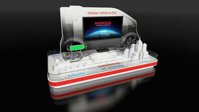 wireless-vehicle-to-grid