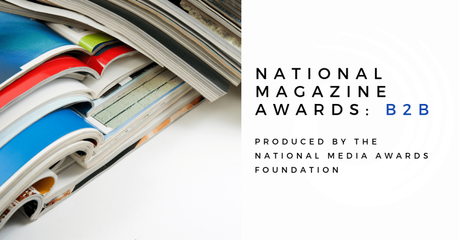 national_media_awards_b2b