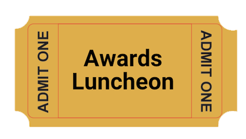 National Magazine Awards: B2B Luncheon