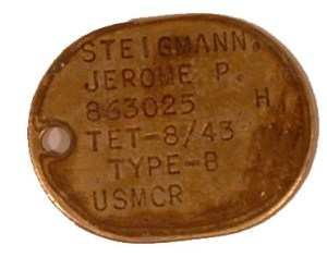 Steigmann - 1