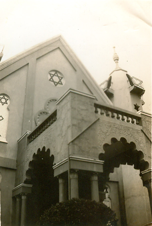 Temple-Emil-Manila.jpg