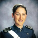 1st Lt. Roslyn L. Schulte, 25, of St. Louis, Mo., died May 20, 2009 near Kabul, Afghanistan of wounds suffered from an improvised explosive device. ÊShe was assigned to the Headquarters, ÊPacific Air Forces Command, Hickam Air Force Base, Hawaii.