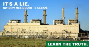 How Important is San Juan Generating Station to New Mexico?