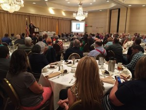 New Mexico Energized by Pro-Business Summit!