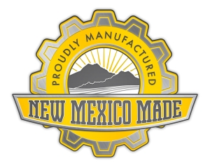 NM Manufacturing Update