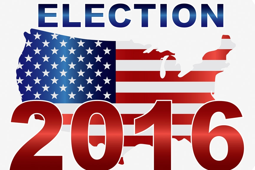 Candidate Interviews in Farmington & NMBC and Other Job Openings