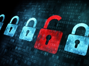 You are currently viewing HB 15 Data Breach Notification Act