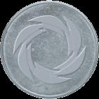 Silver Sponsorship