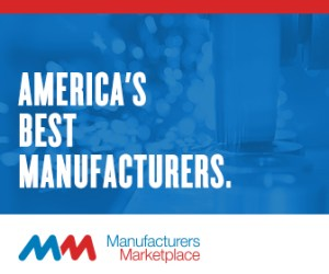 Read more about the article Manufacturers Marketplace