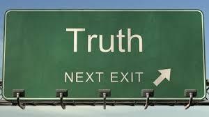 NMBC Truth Campaign