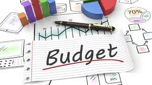 HB 129 Biennial Budget Pilot Program
