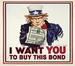 You are currently viewing Voter Education: Bonds