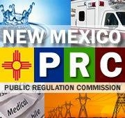 """Bait and Switch"" Decisions Hurt New Mexico"