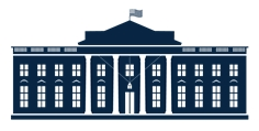 You are currently viewing U.S. Mexican-Canadian Agreement (USMCA) conference call with White House