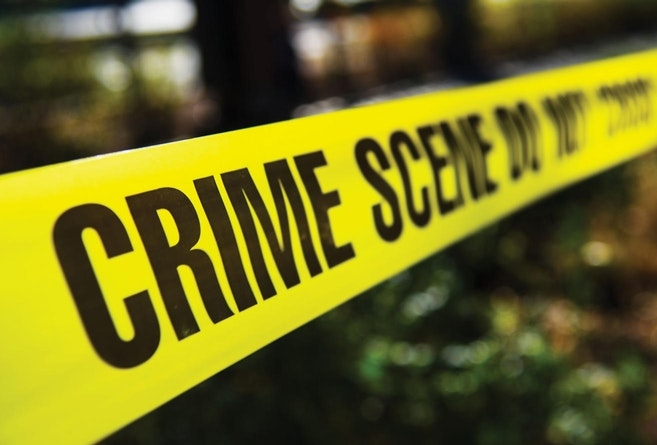 Read more about the article Albuquerque's Crime Problem Hurts The State Business Environment